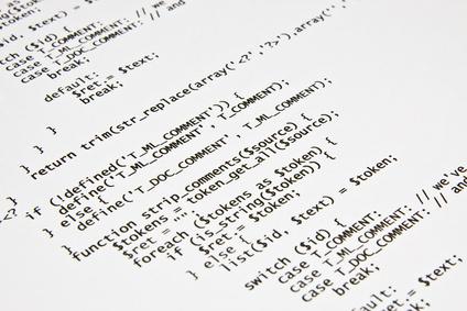 Kod PHP